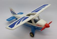 Playmobil 3788 Albatros Blue Air Flugzeug Air Taxi
