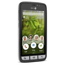 Doro 8031 Android Smartphone 4g LTE 380414 D