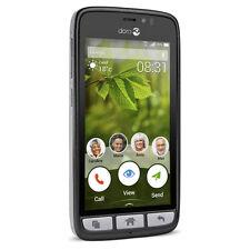 Handys ohne Simlock, Quad-Core, Micro-USB & Smartphones