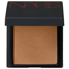 NARS Bronzer Powder LAGUNA Deluxe Sample 0.04 oz 1.2g NEW!!