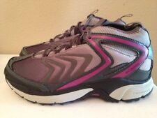New Columbia Womens Ravenice Omni-Tech Light Weight Shoe Boot Sz. 7.5 MSRP $115