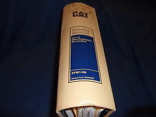 CAT CATERPILLAR 301.5 MINI EXCAVATOR SERVICE SHOP REPAIR MANUAL BOOK S/N 3YW1-UP