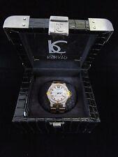 Renato Wilde Beast Grand Reserve Collezioni Limited 5 of 72 made 2.45ct Diamonds