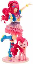 Kotobukiya MY LITTLE PONY Bishoujo Pinkie Pie 1/7 Scale Figure JAPAN OFFICIAL