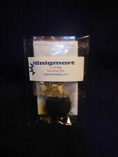 U O Me Magickal Incense Kit - To make those you owe you pay up! MAGICK