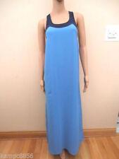 Summer/Beach NEXT Maxi Maternity Dresses