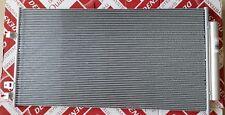 Radiatore Aria Condizionata Jeep Renegade 1.6 CRD Diesel DAL 2014  AFTERMARKET