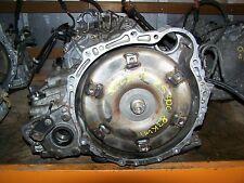 97-01 Lexus ES300 Camry Solara V6 Automatic Transmission 85kmi A541E