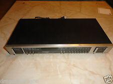 Pioneer TX-970 AM/FM Digital Synthesized Tuner / Radio, DEFEKT