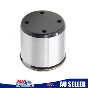Fuel Pump Cam Follower for Audi A3 A4 VW GTI Golf Jetta Passat rm6 06D109309C