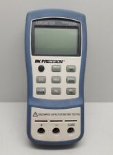 BK Precision LCR Multimeter 878A
