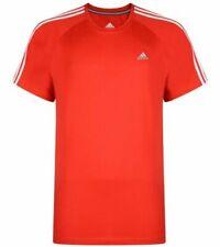 Herren-Shirts & -Hemden