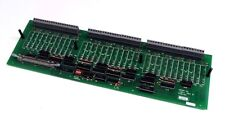 KEITHLEY MSSR-32 RELAY BOARD 32 CHANNEL 14071 REV B PC6432 MSSR32