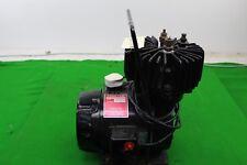 Compton D/189 Diaphragm Vacuum Pump Laboratory Equipment