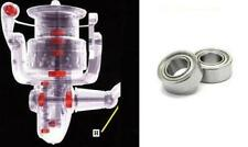 Shimano handle bearing upgrade BB-X LARISSA 2500D, 2500DHG, C3000D, C3000DHG