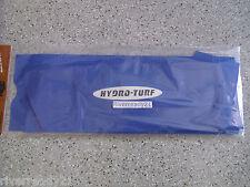 Kawasaki JS 300 440 550 SX Jetski Jet Ski Hydro Turf Mat Kit HT20 Royal Blue
