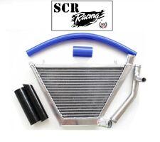 Yamaha R6  Racing Additional Super Cooling Radiator 2008-2014