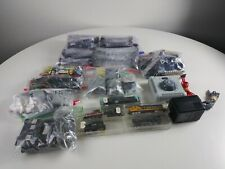 Mixed Train Track Trains & Extra Parts Lot Atlas Casadio Bachmann