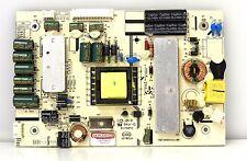 Sceptre E325BD-HD Power Supply Board LK-PL320102A , CQC04001011196