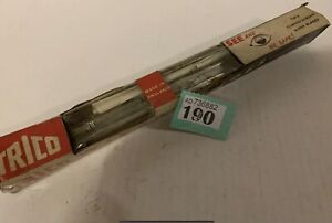 Trico Wiper Blades Length 11 inch Rainbow Made In England See Pictures Nos 190