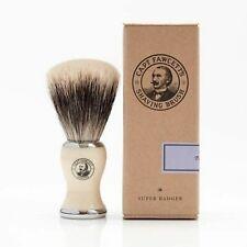 Captain Fawcett Super Badger Shaving Brush Cf.29