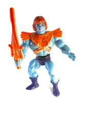 FAKER!!! -  Masters Of The Universe He-Man
