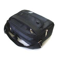 NEW Mini Shoulder Messenger Bag Travel Bag Passport Bag Hand Bag Cross Body Bag