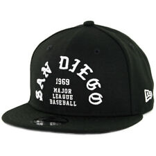 02137c8d4b8 New Era 950 San Diego Padres