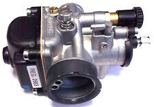 NEW KTM 50 CARBURATOR DELLORTO PHBG SX PRO SR. SUPERMOTO SXS 45131001100