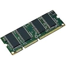 256MB Printer Memory for Lexmark