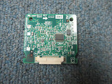 Panasonic KX-TAW848 Advanced System KX-TAW84896 RMT Remote Maintenance Expansion
