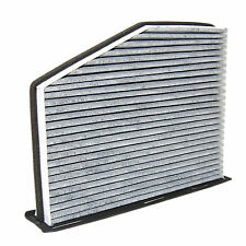 Air Cabin Filter for Volkswagen VW GTI 2006-2008 Passat CC 2010 Activated Carbon