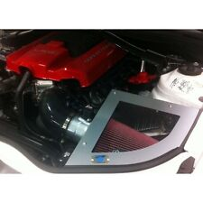 COLD AIR INDUCTION 501-1099-10-Z 2012 - 2014 Chevrolet Camaro ZL1 Intake System