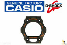 CASIO G-Shock GW-7900MS-3 Original Black Rubber Bezel Case Shell