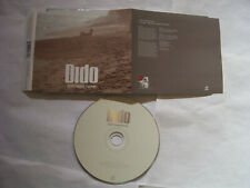 DIDO Don't Leave Home – 2004 UK CD – Pop, Downtempo – BARGAIN!