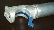 ASC Horizontalstrebe / Horizontale, Aluminium, NEU, auch f. andere Hersteller