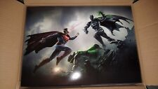 Injustice Gods Among Us Battle Edition New/Sealed Playstation 3