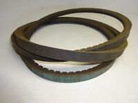 PIRELLI 140XL K7 037 TOOTHED DRIVE TIMING GEAR BELT COG