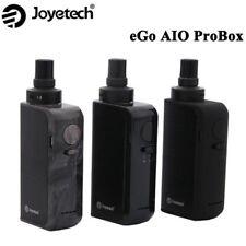 joyetech ego aio pro box 2100 mah 2ml