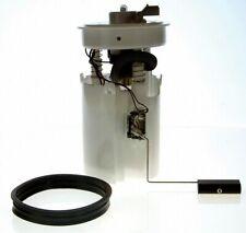 CarQuest Fuel Pump Module P76094M For Chrysler PT Cruiser 2001-2004