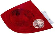 05 - 10 Chevy Cobalt Tail Light Assembly LEFT Rear LR