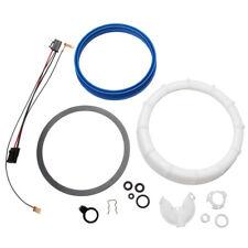 Fuel Filter-Genuine WD EXPRESS 092 21057 001