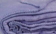 Édredons et couvre-lits bleus pour chambre à coucher, 200 cm x 200 cm