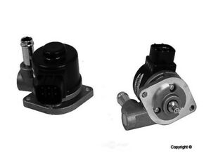 Fuel Injection Idle Air Control Valve-Aisan WD Express 134 51012 233