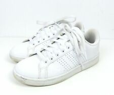 ADIDAS Sneaker Turnschuhe Neo CF Advantage Weiß Gr. EUR 39 1/3 UK 6