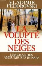 Livres, bandes dessinées et revues de non-fiction de Russie, en français
