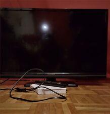 Flachbildfernseher Thomson Mod. 32HU5253C LED TV 80 cm 32 HDMI c-a 3,5 jahre alt