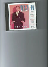Best of Frankie Laine: 25 SONGS W/RAWHIDE, JEZEBEL, FEVER, HIGH NOON