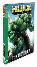 Hulk Volume 1: Incredible Digest (Incredible Hulk), Raicht, Mike, New Book
