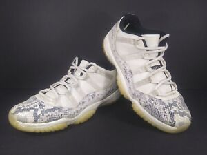 air jordan insoles products for sale | eBay